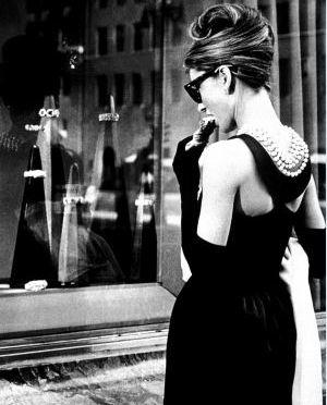 Audrey Hepburn Month at the BFI 12 Jan- 2 Feb