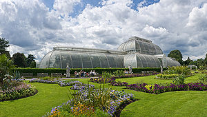 300px-Kew_Gardens_Palm_House,_London_-_July_2009