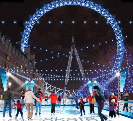 http://www.london-se1.co.uk/news/imageuploads/1284642634_80.177.117.97.jpg