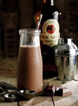 Bacardi-oakheart-cocktail