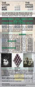 ArtSpaceInvitationV4