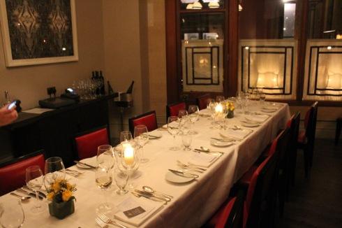 gilbert-scott-private-dining room