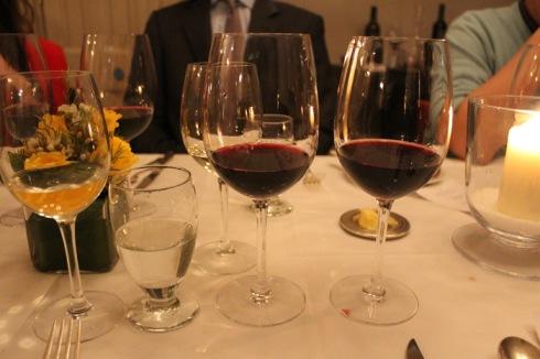 langmeil-wines