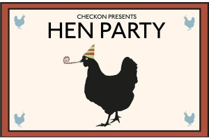 hen-part-check-on