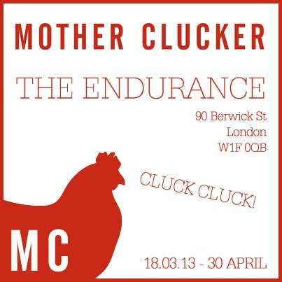 mother-clucker