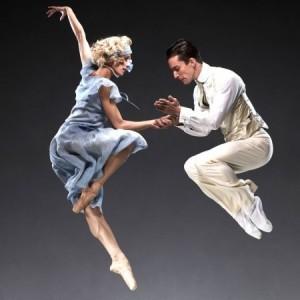 great-gatsby-ballet