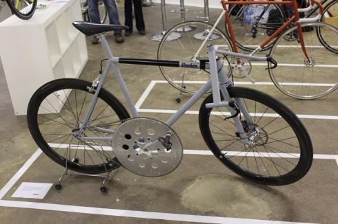 Donhou bikes