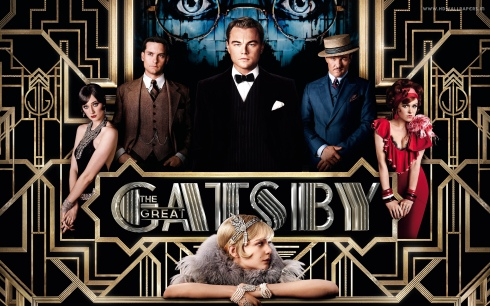 the_great_gatsby_movie-
