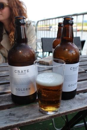 crate-brewery-beer