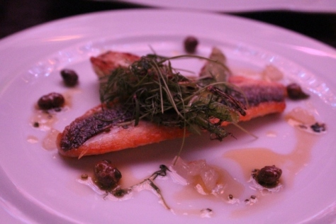 dsktrkt-restaurant23