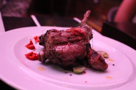dsktrkt-restaurant27