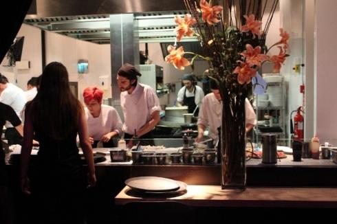 dsktrkt-restaurant8