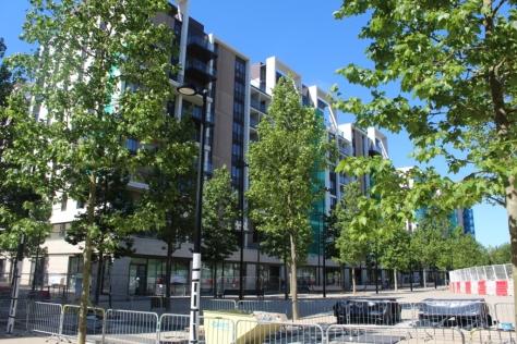 east-village-london-houses1