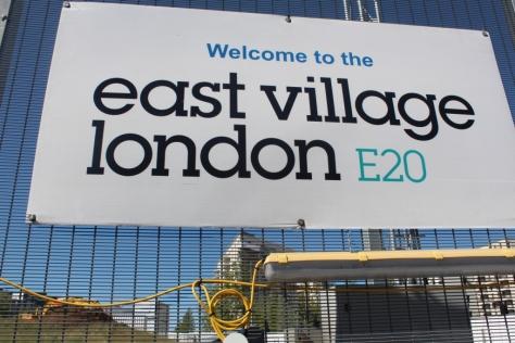 east-village-london