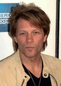 Jon_Bon_Jovi_at_the_2009_Tribeca_Film_Festival_3