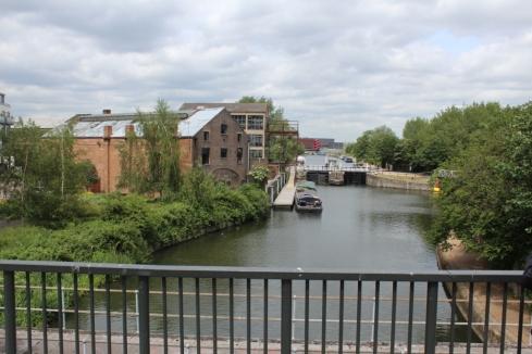 stratford-canalside