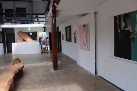 the-counter-cafe-art-gallery