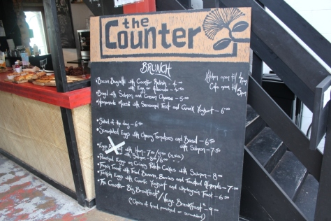 the-counter-cafe-london