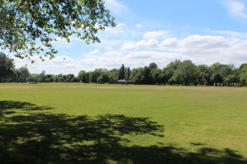 victoria-park