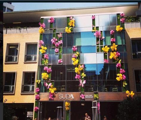 covent-garden-flower-festival