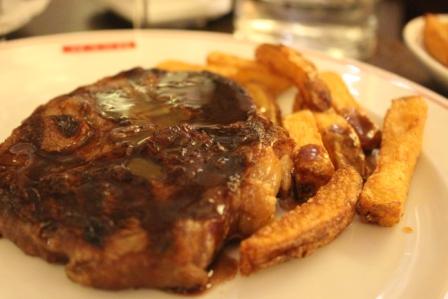 Mash-steak-london