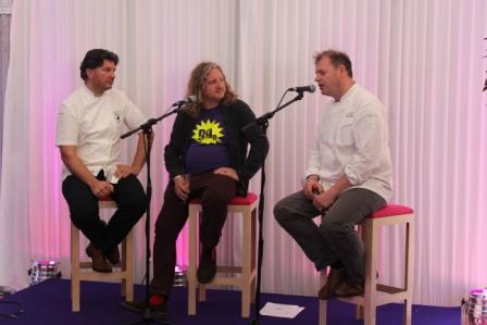 michelin-star-chefs-taste-of-london-2013