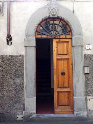 apartment-santo-spirit-3