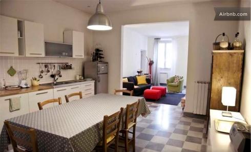 apartment-santo-spirito-2