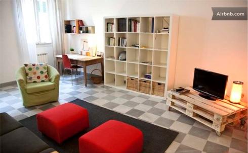 apartment-santo-spirito