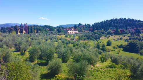 boboli_gardens-Florence2