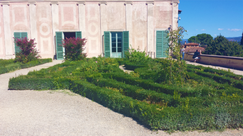 boboli_gardens-Florence3