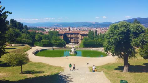 boboli_gardens-Florence4