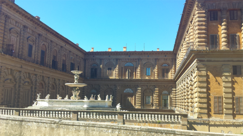 boboli_gardens-Florence5