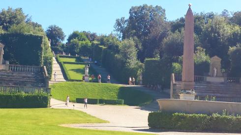 boboli_gardens-Florence6