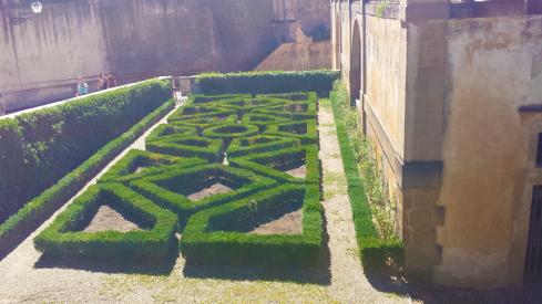 boboli_gardens-Florence7