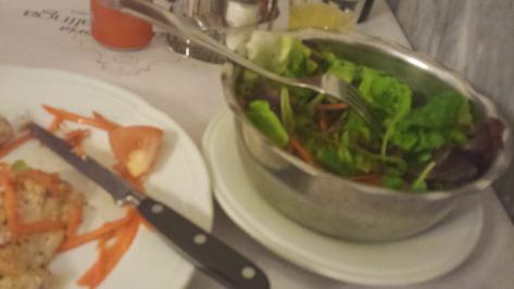 salad-trattoria_casa_linga_firenze