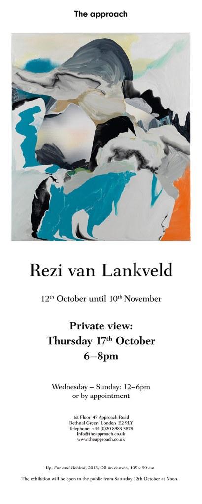 Rezi-van-Lankveld-2013-0e0f4b504c5f7aafdcfc716648117110
