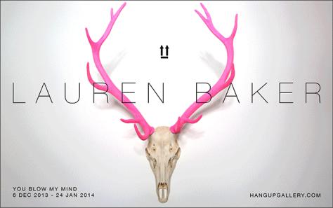 Lauren Baker Show