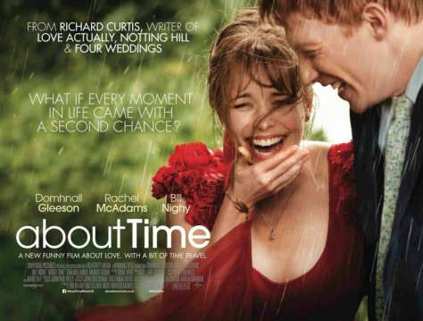 wpid-About-Time-UK-Quad-Poster.jpg