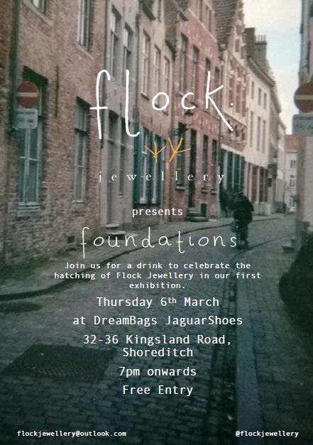 FLOCK-JEWELLERY-EXHIBITON