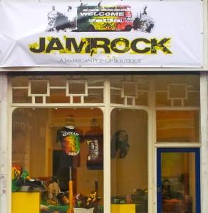 jam-rock-pop-up