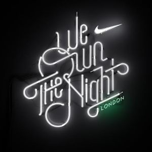 we-own-the-night